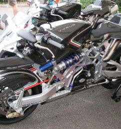laverda 1000 motorcycle engine diagram [ 1200 x 854 Pixel ]