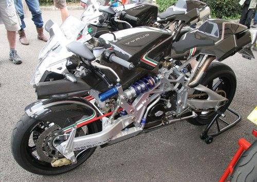 small resolution of laverda 1000 motorcycle engine diagram