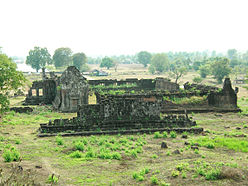 Wat Phou South side.jpg