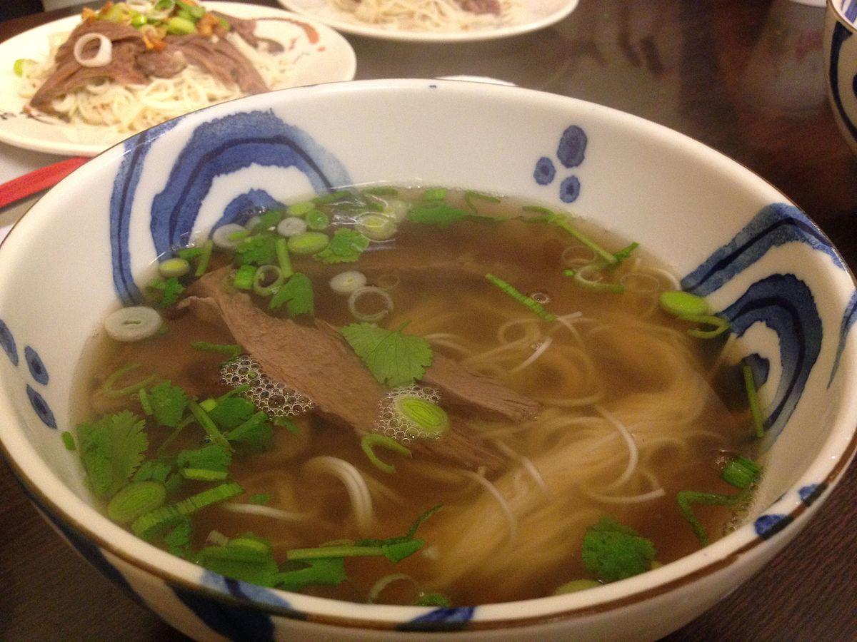 Fichier:水盆羊肉, 江記水盆羊肉, 臺北 (14031385421).jpg — Wikipédia