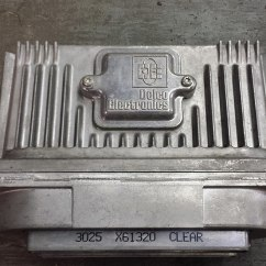 Car Starter Motor Wiring Diagram Kicker L7 4 Ohm Engine Control Unit Wikipedia