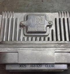 gm powertrain control module wiring harnes [ 1200 x 675 Pixel ]