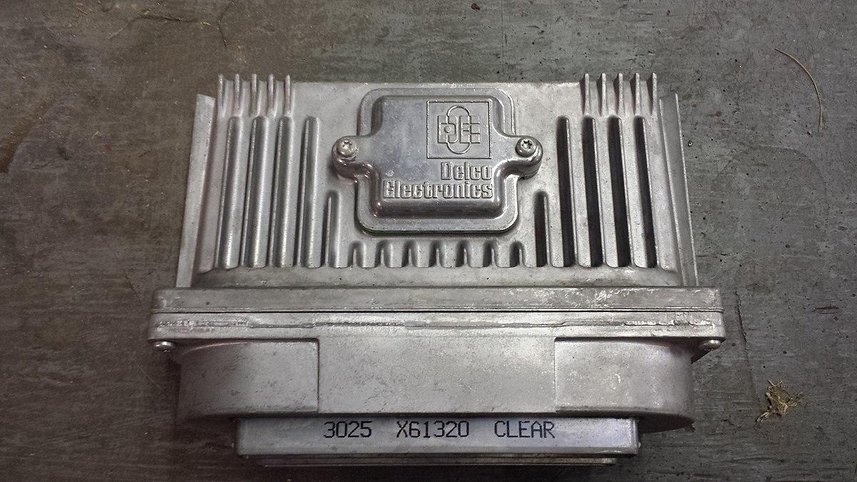 hight resolution of gm powertrain control module wiring harnes