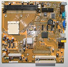 pico btx motherboard diagram toyota 4 wire oxygen sensor wiring form factor wikipedia