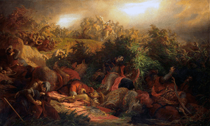 Battle of Mohacs 1526.png
