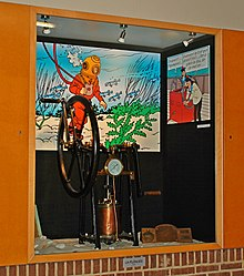 La Maison De La Nuit Tome 9 Pdf : maison, Aventures, Tintin, Wikipédia