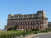 Biarritz Wikipdia Enciclopdia Livre