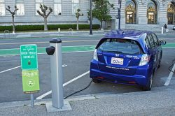 Charging City Hall 04 2015 SFO 2649