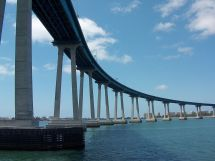 South Bay San Diego County Travel Guide Wikivoyage