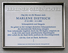 Berlin  Wikimedia Commons