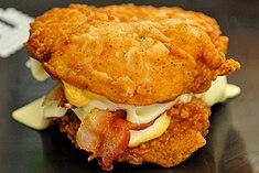 "KFC Double Down ""Sandwich"".jpg"