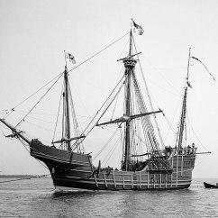 Diagram Of A Caravel Ship Wiring Ceiling Lights Santa Maria Schiff  Wikipedia