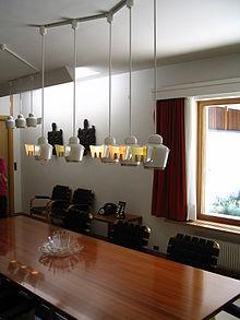 Alvar Aalto  Wikipdia