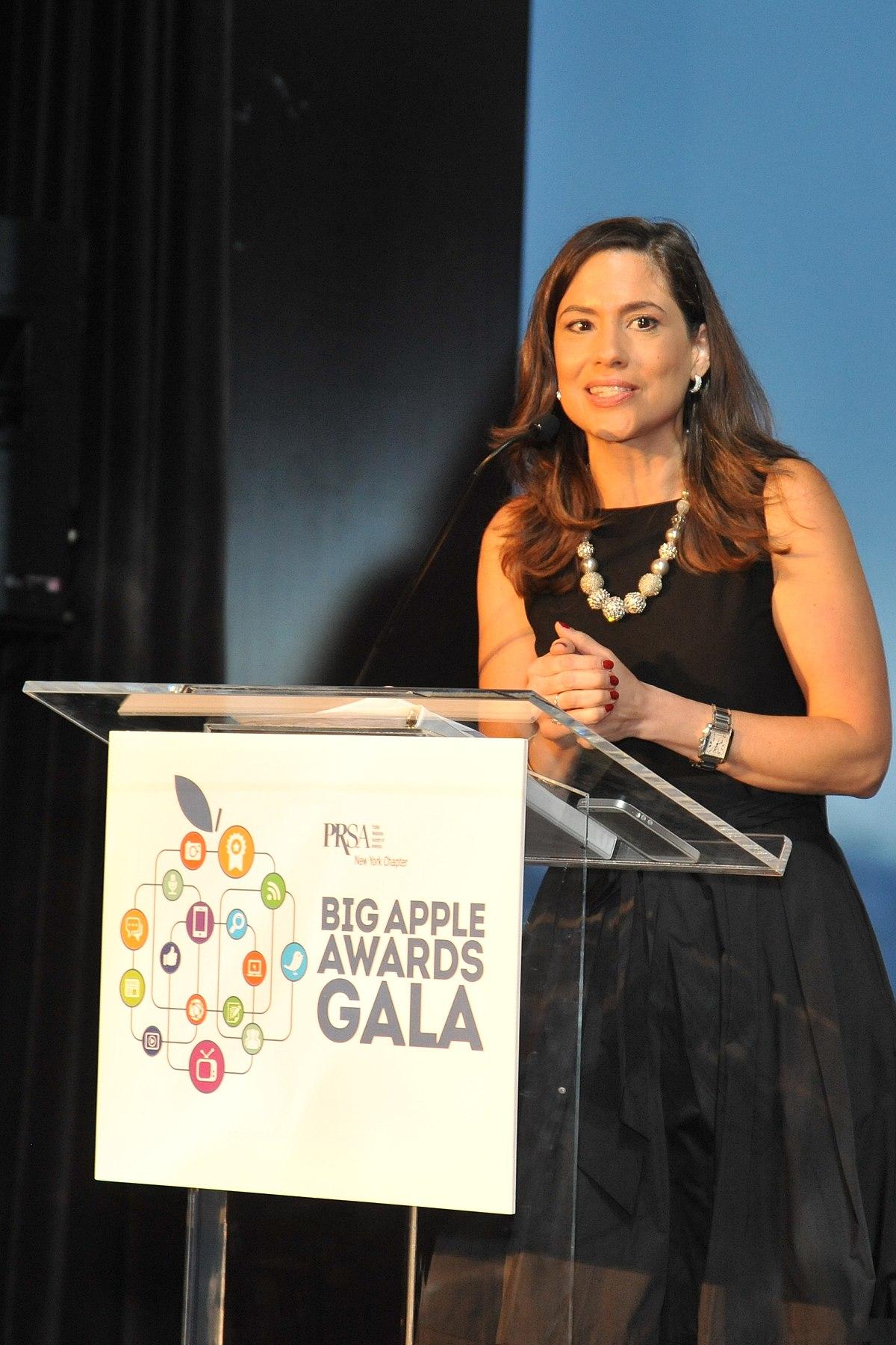 Lynda Baquero  Wikipedia