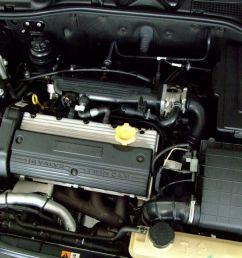 rover fuel pump diagram [ 1200 x 900 Pixel ]
