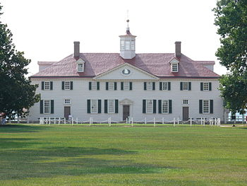 Mount vernon spring wine festival 2014 in virginia vino for George washington plantation