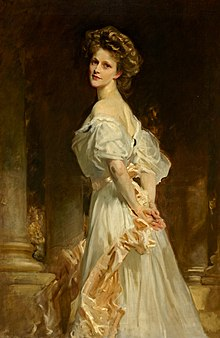 Nancy Viscountess Astor by John Singer Sargent.jpeg