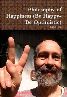 Philosophy of Happiness.jpg