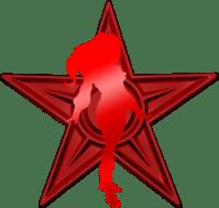 English: The Pornography Barnstar may be award...