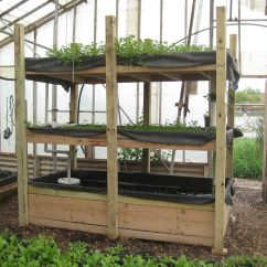 Grow Room Designs With Pictures And Diagram Emg Active Pickup Wiring Aquaponics - Wikipedia