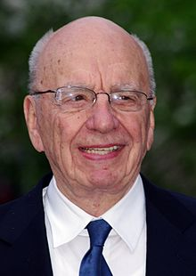 Rupert Murdoch 2011 Shankbone 3.JPG