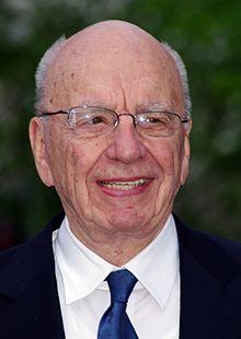 https://i0.wp.com/upload.wikimedia.org/wikipedia/commons/thumb/b/b5/Rupert_Murdoch_2011_Shankbone_3.JPG/220px-Rupert_Murdoch_2011_Shankbone_3.JPG?ssl=1