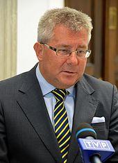 Ryszard Czarnecki Sejm 01.JPG