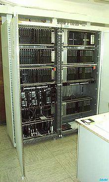Hicom 300 Wikipedia