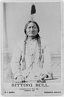 Sitting Bull 1885 uncropped
