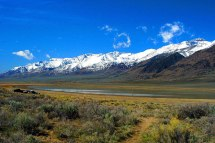 File Steens Mountain Harney County Wikipedia - Year of Clean Water