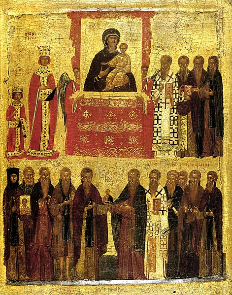 File:Triumph orthodoxy.jpg