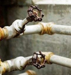 3 way fuel valve diagram [ 1200 x 798 Pixel ]