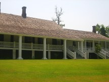 Winter Quarters State Historic Site - Wikipedia