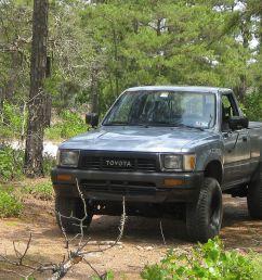 file 1990 toyota pickup jpg [ 1280 x 898 Pixel ]