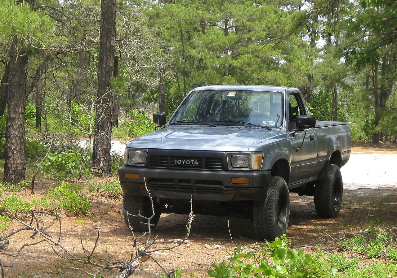 hight resolution of file 1990 toyota pickup jpg