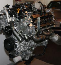 gmc v8 engine diagram [ 1200 x 1088 Pixel ]