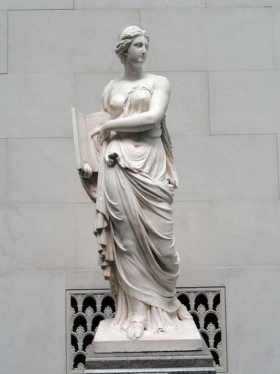 National Art Gallery Artwork
