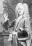 Colley Cibber as Lord Foppington clipped.jpg