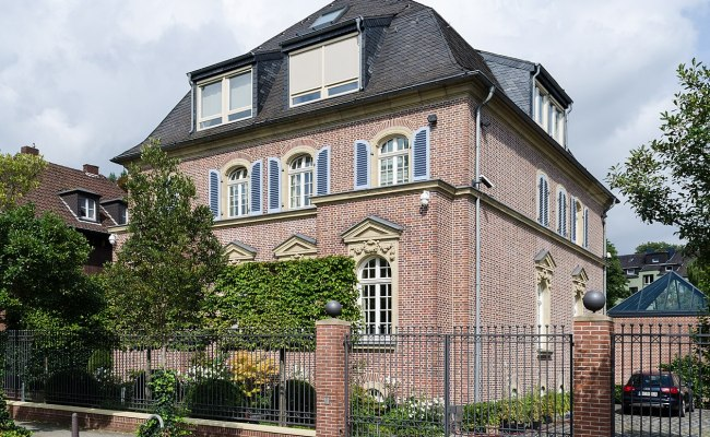 File Duisburg Zieglerstraße 8 2017 08 Cn 02 Jpg