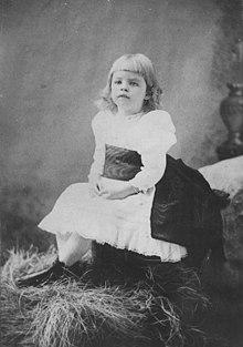 Eleanor Roosevelt Wikipedia