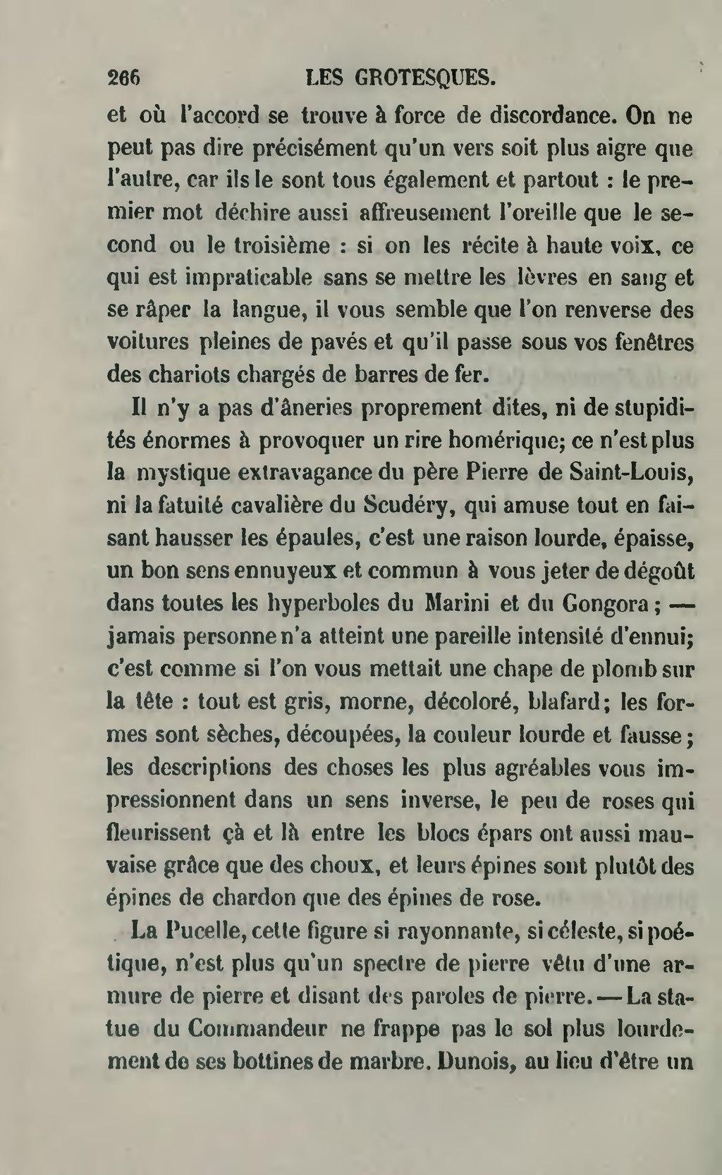 Antoine Elie - La rose et l'armure - YouTube