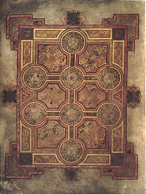 folio 33 recto