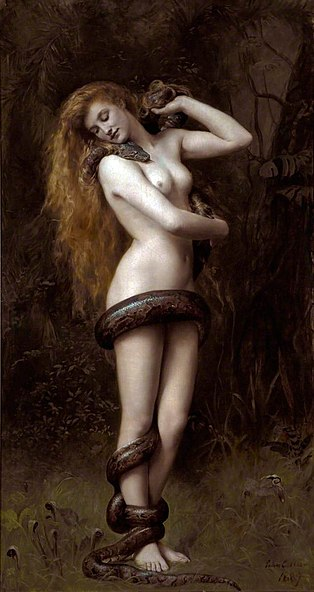 https://i0.wp.com/upload.wikimedia.org/wikipedia/commons/thumb/b/b6/Lilith_%28John_Collier_painting%29.jpg/314px-Lilith_%28John_Collier_painting%29.jpg