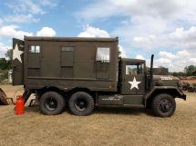 File M109a2 Van Army 4j0443 - Wikimedia