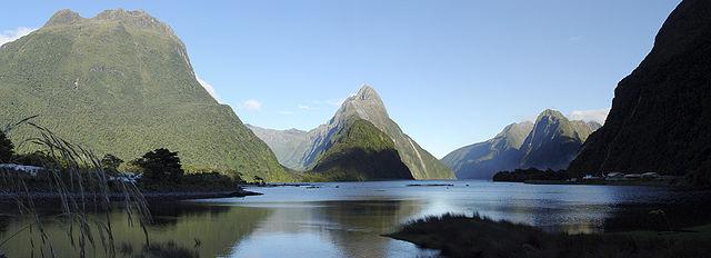 Nowa Zelandia Strzelanina Wikipedia: Zupełnie Nowa Kaledonia.