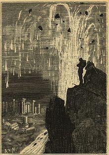 Behind The Scenes Atlantide, L'empire Perdu : behind, scenes, atlantide,, l'empire, perdu, Atlantide,, L'empire, Perdu, Wikipédia