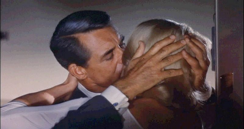 File:North by Northwest movie trailer screenshot (24).jpg
