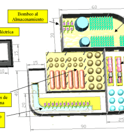 e waste block diagram [ 1200 x 775 Pixel ]