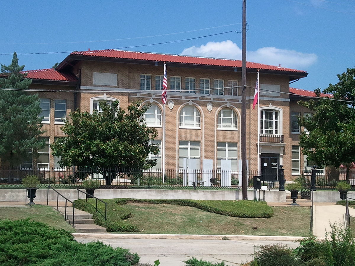 Rankin County Mississippi  Wikipedia