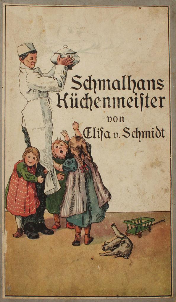 kchenmeister  Kchen Quelle